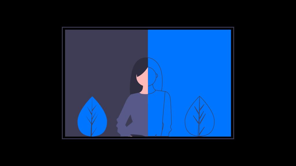 Grafické práce - grafický design - LOGstudio