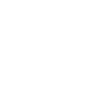 Logo Lifefood - LOGstudio