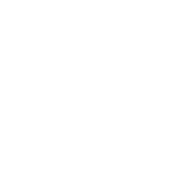 Logo Commodore - LOGstudio