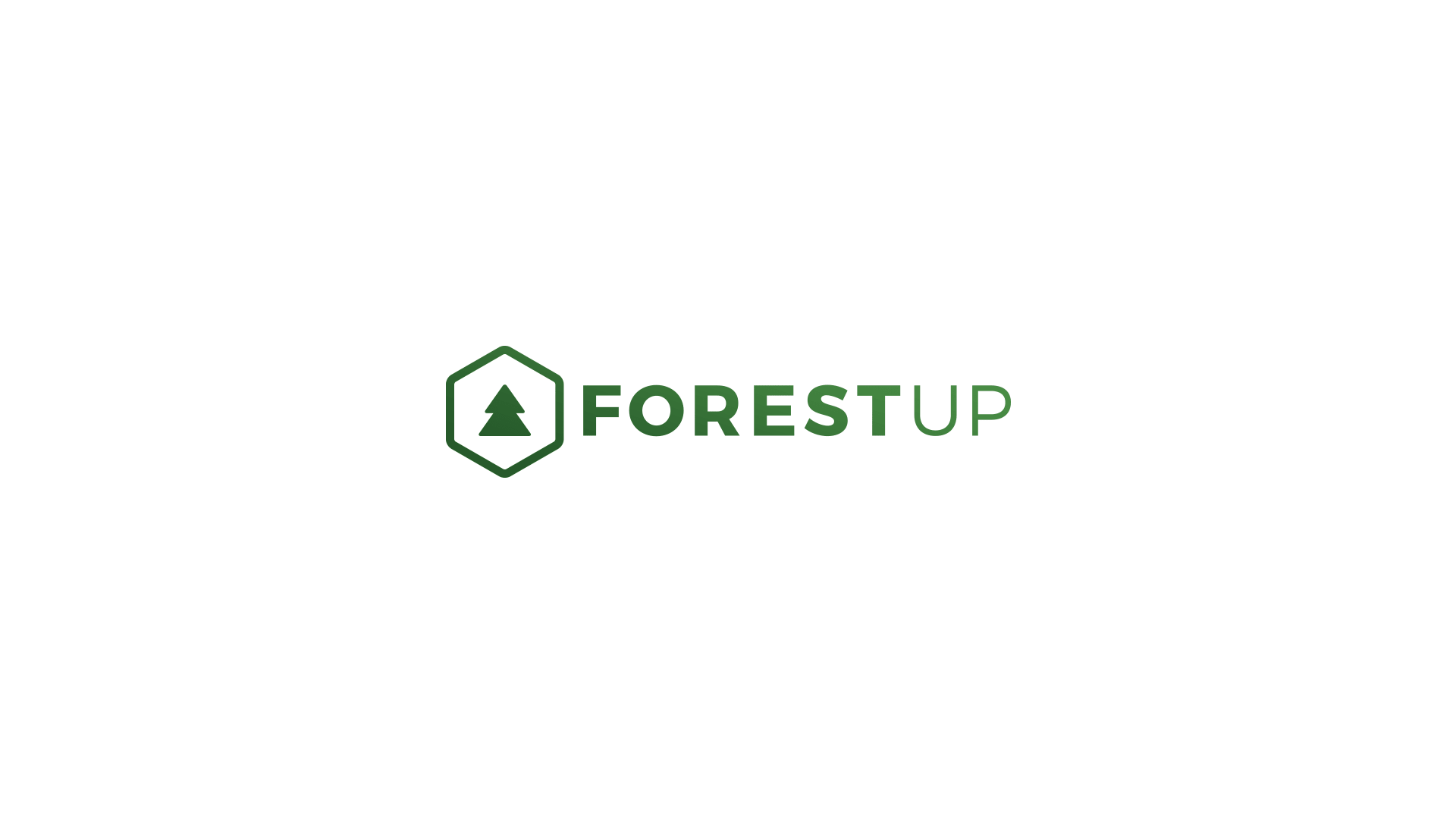 Forest-UP-min