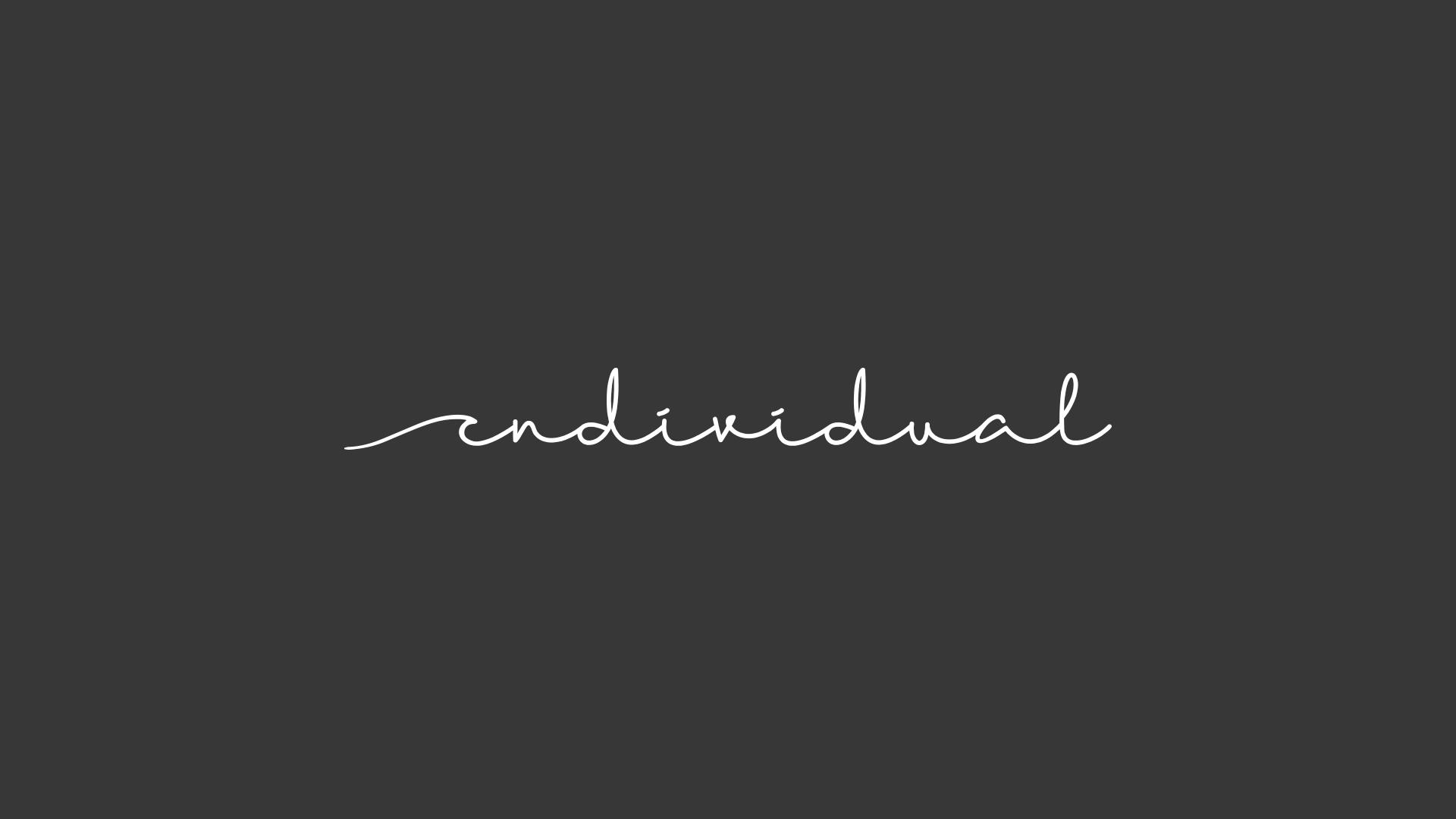 Logo_Individual-min