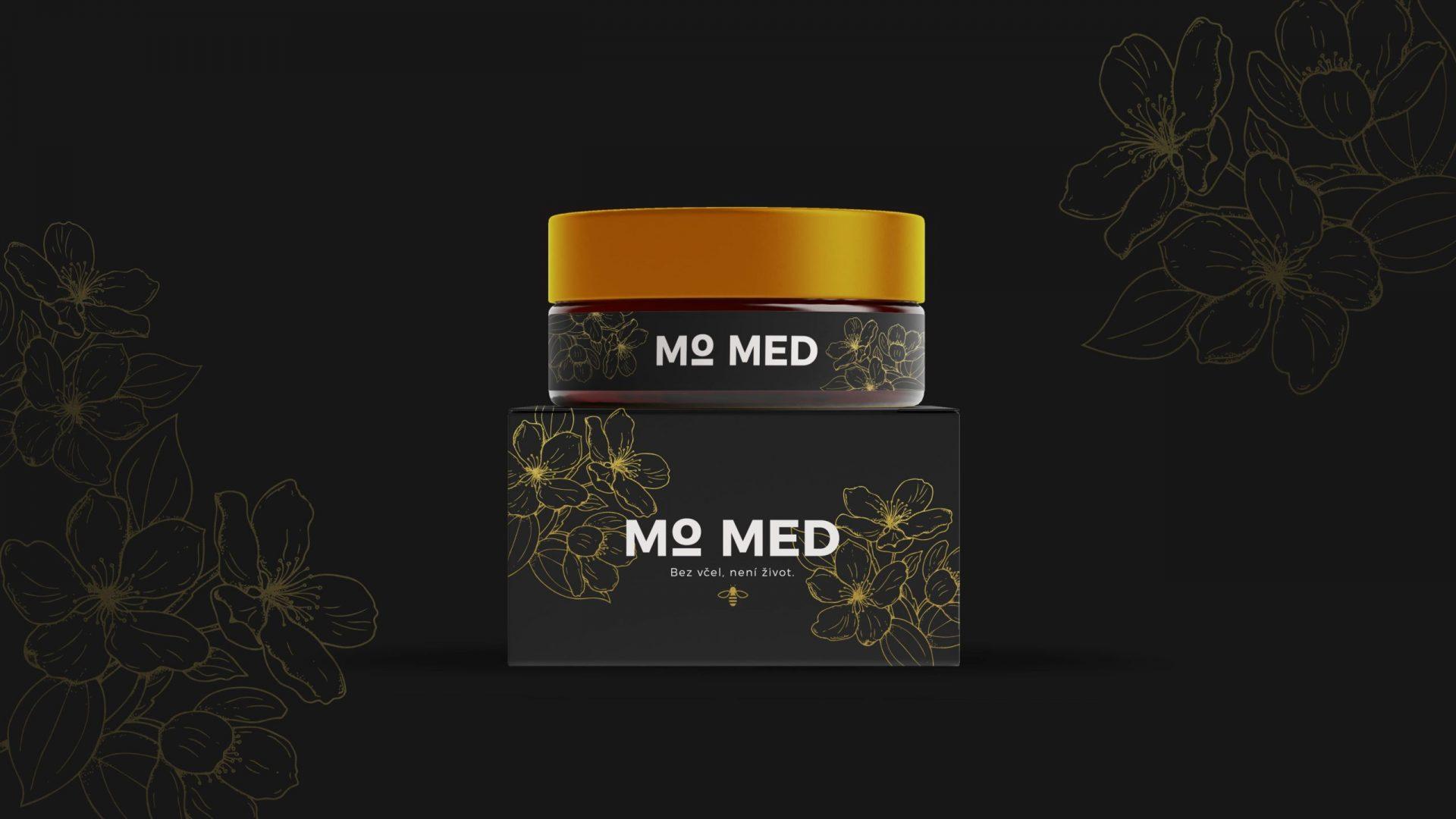 Mo-Med-min