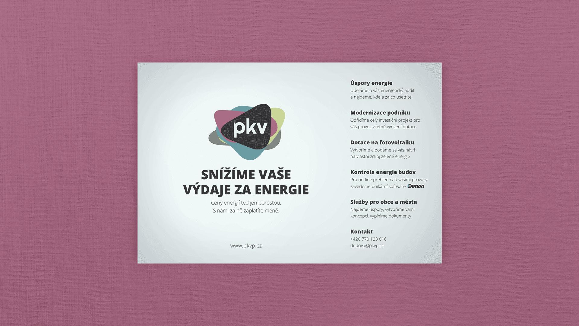 Prezentace_PKVP_2