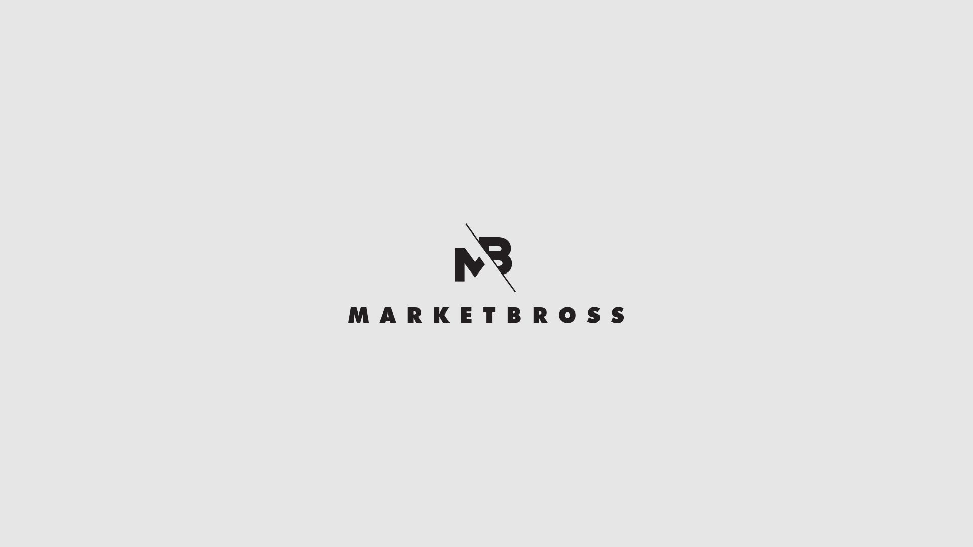 marketbross