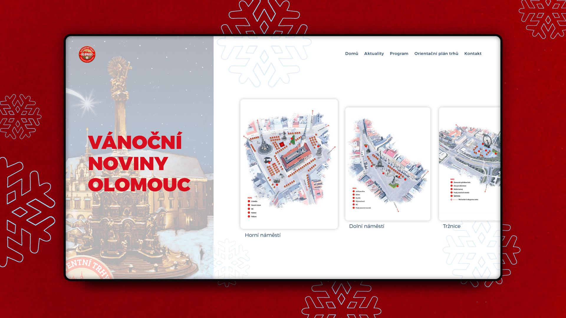 web-vánoční-noviny-min